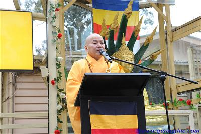 40 yeara_Buddhist Discussion Centre in Upwey (130)