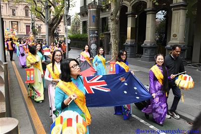 Vesak_2643_Melbourne city (106)