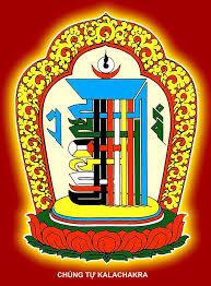 hanh-trinh-tam-linh-cua-toi-028