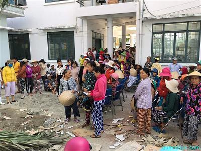 Xa Vinh Luong-TP Nha Trang (14)