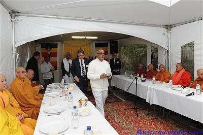 40 yeara_Buddhist Discussion Centre in Upwey (19)