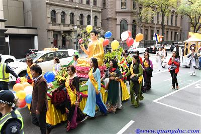 Vesak_2643_Melbourne city (144)