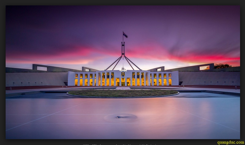 Canberra_3