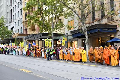 Vesak_2643_Melbourne city (177)