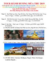 chua-huong-sen-fliers-hs-tour-sep-2-oct7-2019-1