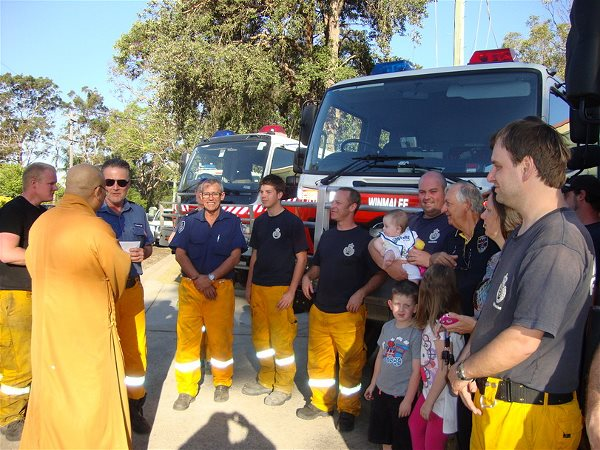 Bush_Fire_Protection_NSW_26_10_2013 (39)