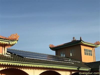 Solar Quang Duc Monastery (28)