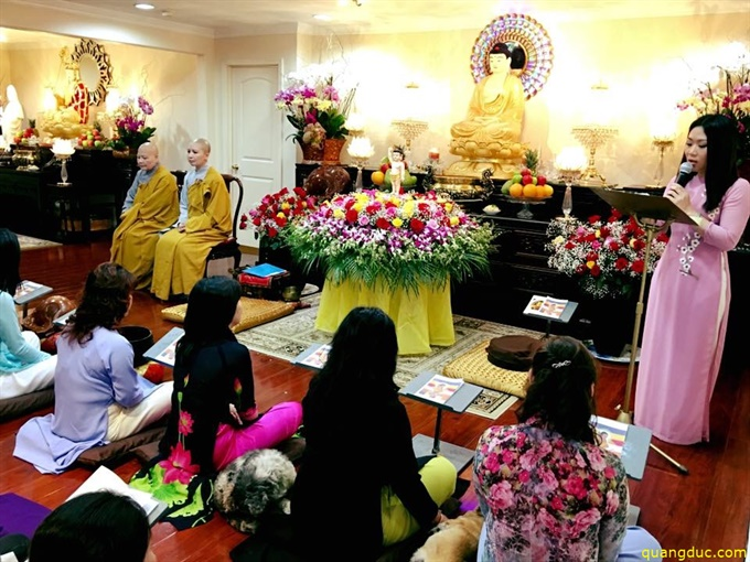 Le Phat Dan 2641_Hien Nhu Tinh That (50)