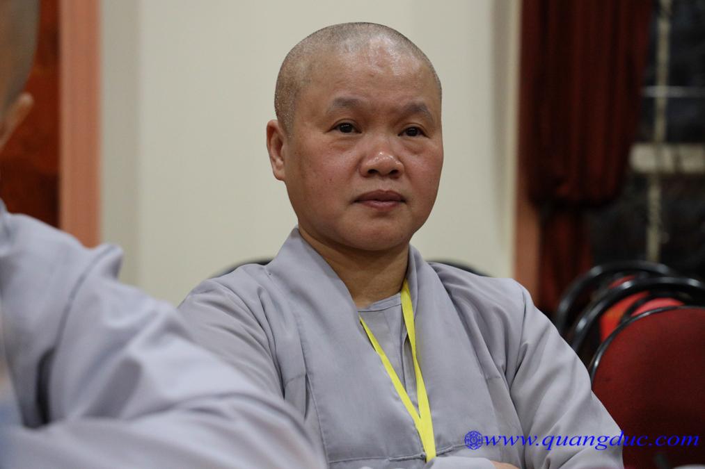 dai-hoi-khoang-dai-ky6-tien-hoi-nghi-46