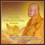 thanh-kinh-tuong-niem-ht-thich-thien-trung