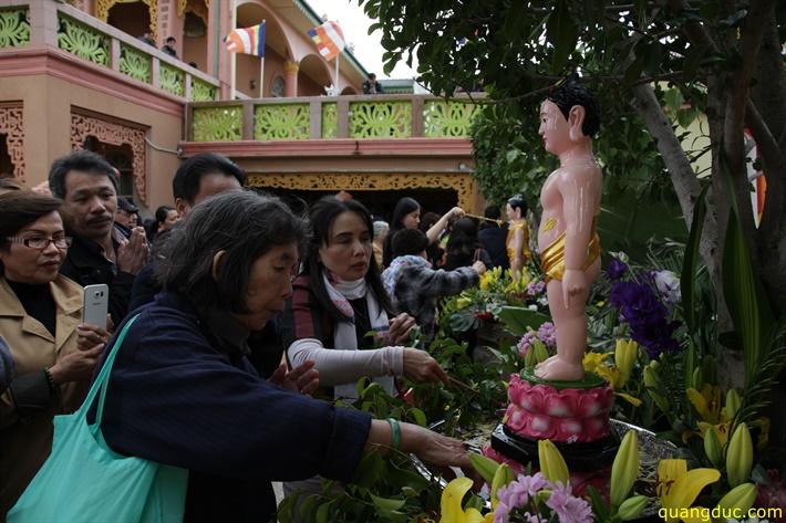 Le Phat Dan 2641_Tu Vien Quang Duc (263)