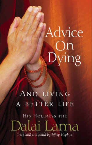 advice-on-dyingand-living-a-better-life