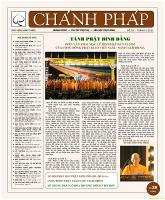 frontpage-26