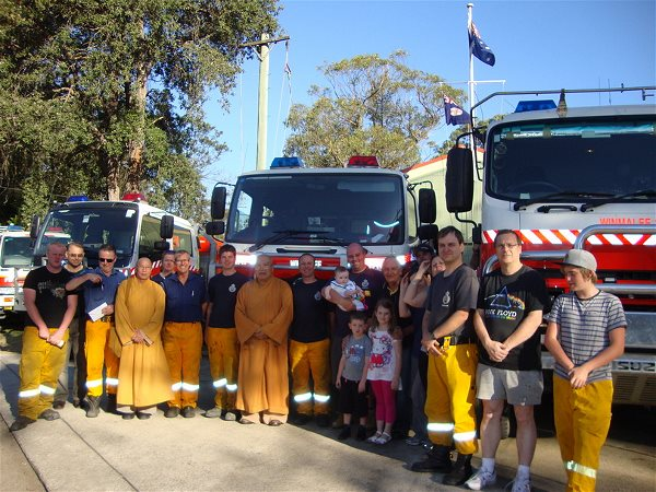 Bush_Fire_Protection_NSW_26_10_2013 (38)