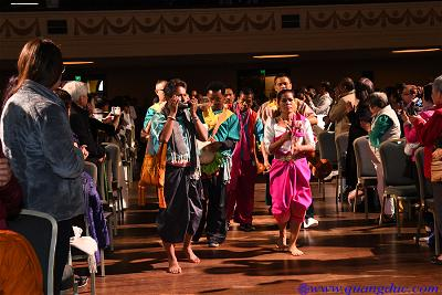 Vesak_2643_Melbourne city (246)