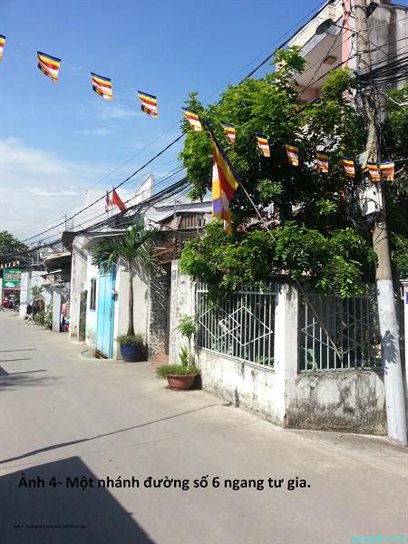 Lai chuyen treo co Phat giao (3)