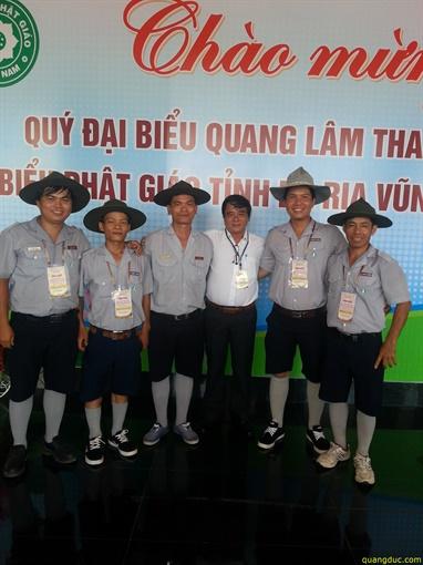 Gia dinh Phat tu_BRVT (1)