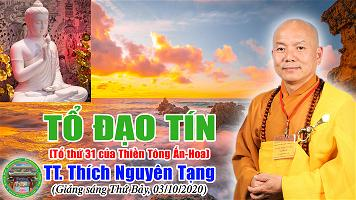 31-tt-thich-nguyen-tang-to-dao-tin