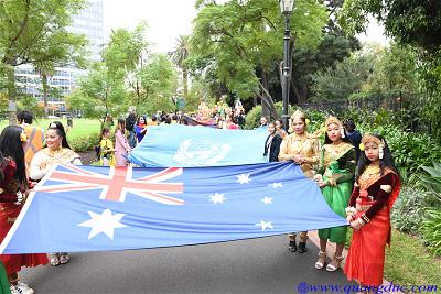 Vesak_2643_Melbourne city (56)
