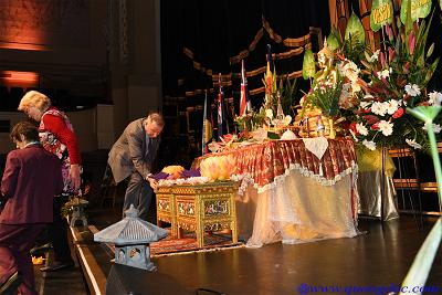 Vesak_2643_Melbourne city (317)
