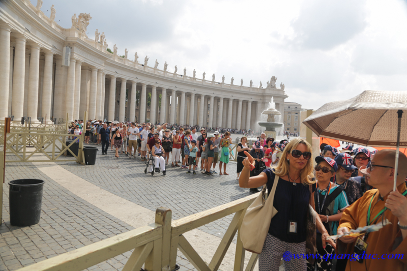 Day_11_Rome (100)