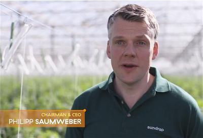 Philipp Saumweber_Sundrop