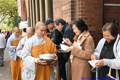 Vesak_2643_Melbourne city (10)