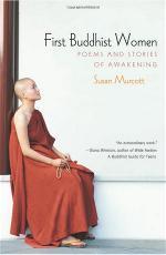 the-first-buddhist-women
