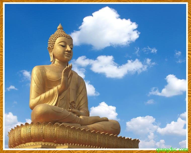 overview of siddhartha Siddhartha summary supersummary, a modern alternative to sparknotes and cliffsnotes, offers high-quality study guides that feature detailed chapter summaries and analysis of major themes, characters, quotes, and essay topics.