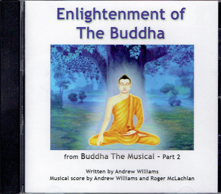Enlightenment of the Buddha_Andrew_2a