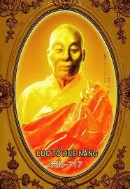 luc-to-hue-nang