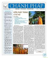 frontpage-21