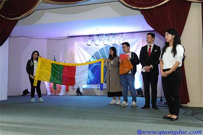 Frienship Vesak dinner 2019 (77)