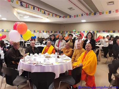 Frienship Vesak dinner 2019 (113)
