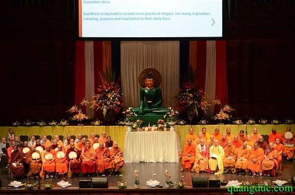 Vesak 2015_Melbourne city (193)