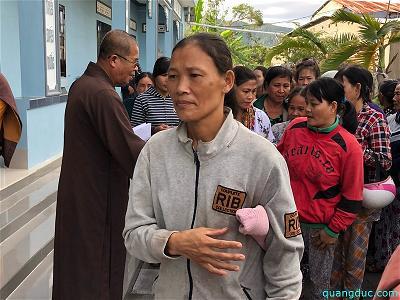 Xa Vinh Luong-TP Nha Trang (10)