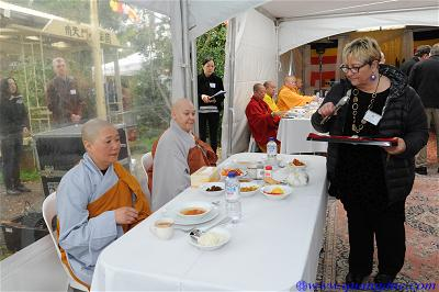 40 yeara_Buddhist Discussion Centre in Upwey (55)