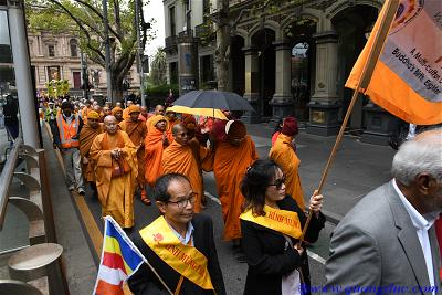 Vesak_2643_Melbourne city (116)