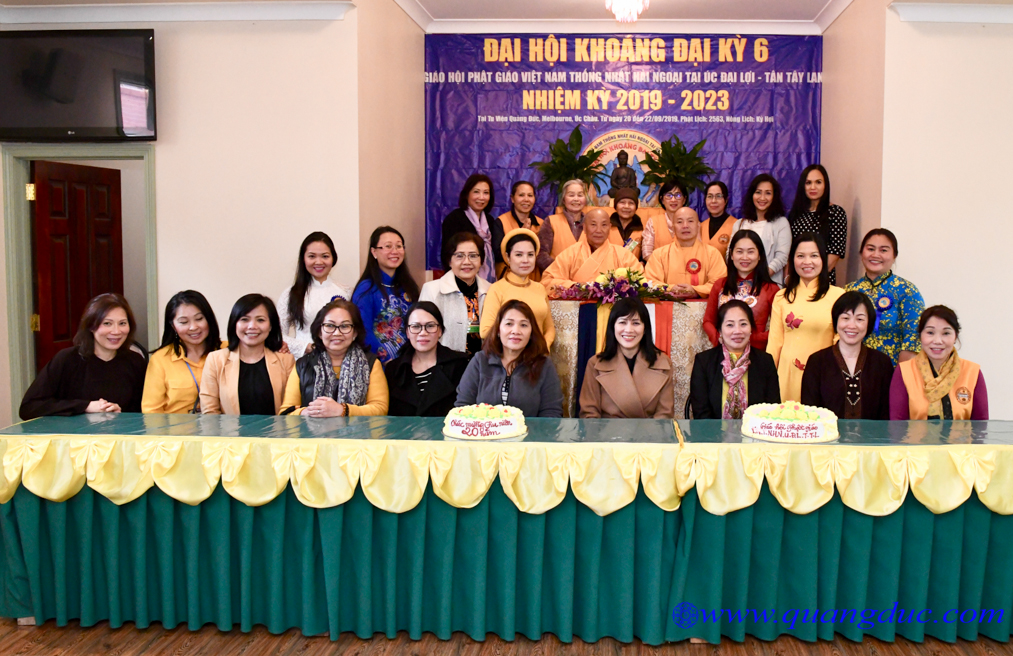 group-dại-bieu-59