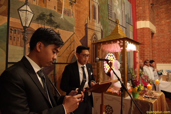 Vesak 2641_2017_Melbourne Town Hall (51)