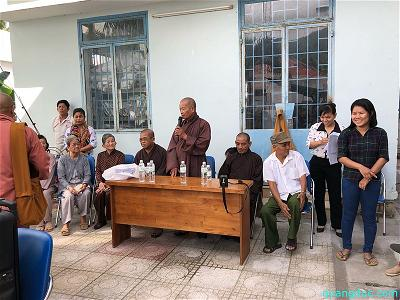 Xa Vinh Luong-TP Nha Trang (59)
