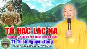 23-tt-thich-nguyen-tang-to-hac-lac-na