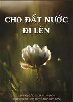 cho-dat-nuoc-dung-len