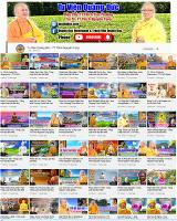 youtube-channel-3