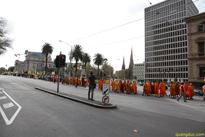 Vesak 2641_2017_Melbourne Town Hall (135)