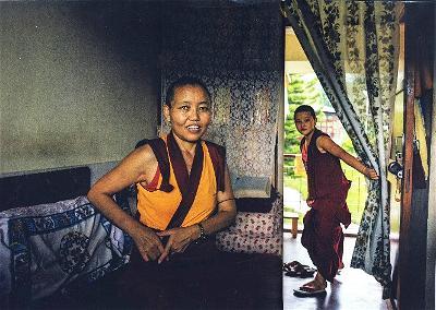 Niem hy vong cua Duc Dat Lai Lat Ma (18)