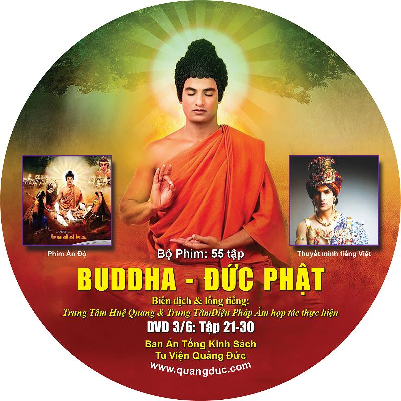 DVD label_Film Duc Phat_FA-3