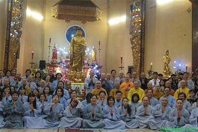 Lễ Giỗ Tổ & Hiệp Kỵ_Chua Vien Giac_2017 (3)