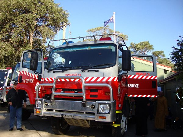 Bush_Fire_Protection_NSW_26_10_2013 (24)