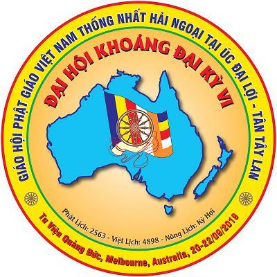 Logo Dai Hoi_Khoang Dai Ky 6_2019_1000